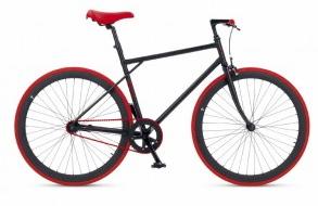 trova-online-la-bici-fixed-che-fa-per-te