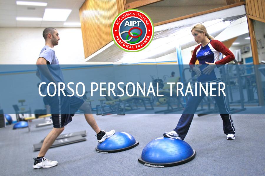 diventa-personal-trainer-certificato-con-aipt