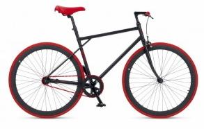 bici-fixed-scopri-online-perche-sono-cosi-apprezzate