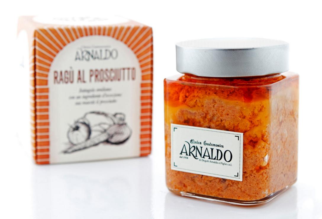 la-locanda-storica-arnaldo-di-reggio-emilia-presenta-il-suo-e-commerce