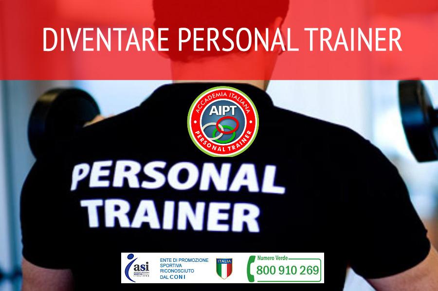 ripartono-i-corsi-per-diventare-personal-trainer-certificato-di-aipt
