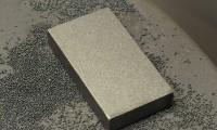 La micropallinatura, un trattamento moderno per ogni tipo di metallo