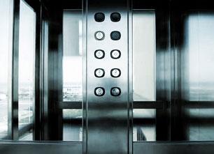Ecco i professionisti della manutenzione di ascensori a for Amca elevatori gallarate