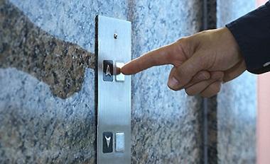 La norme du programme d?ascenseurs dans le neuf est abrogé
