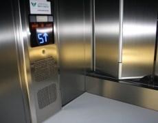 ascensori_Como_Amca_Elevatori