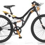 La vendita di mountain bike a Parma per tutti i gusti