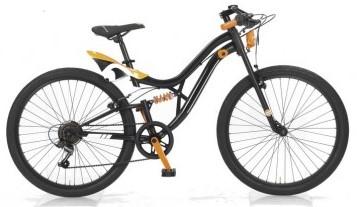 la-vendita-di-mountain-bike-a-parma-per-tutti-i-gusti