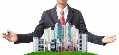 1380644367_400x187_news_software-per-la-gestione-del-patrimonio-degli-enti-locali