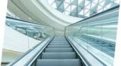 L'importanza della manutenzione delle scale mobili: un incidente alza l'attenzion