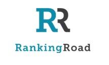ranking-road-per-le-tue-campagne-sem