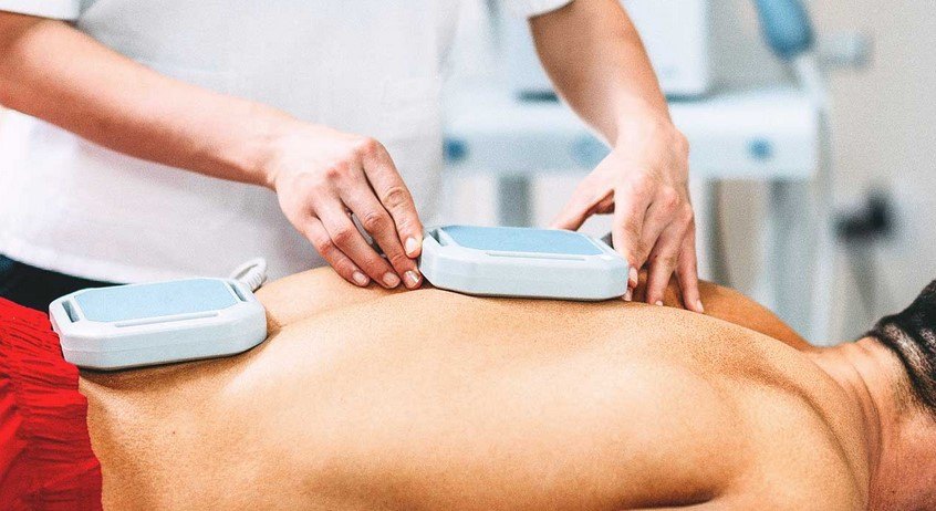 i-dispositivi-per-magnetoterapia-a-parma