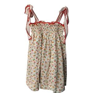 vestire-una-bambina-cerimonia