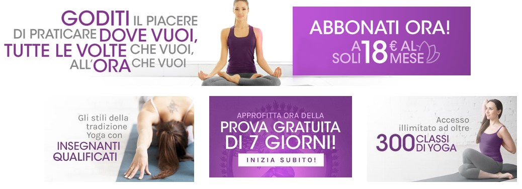 video-esercizi-di-yoga-online-su-yogare