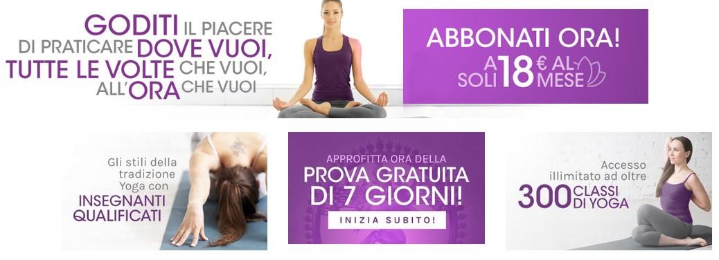 video-esercizi-di-yoga-online-su-yogare