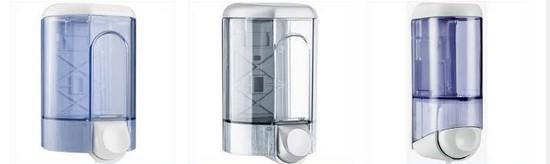 i-dispenser-del-bagno-alleati-dell-igiene