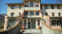 Un'accogliente casa di riposo a Pistoia per i tuoi cari
