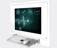 le-forniture-di-panel-pc-medicali-noris