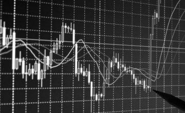 forex-scopri-come-fare-forex-trading