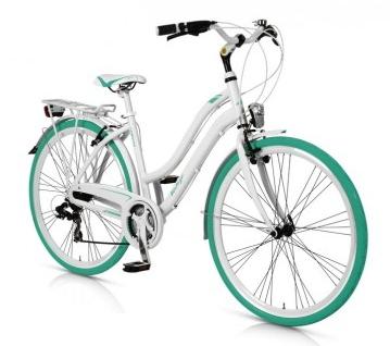scegli-una-city-bike-da-donna