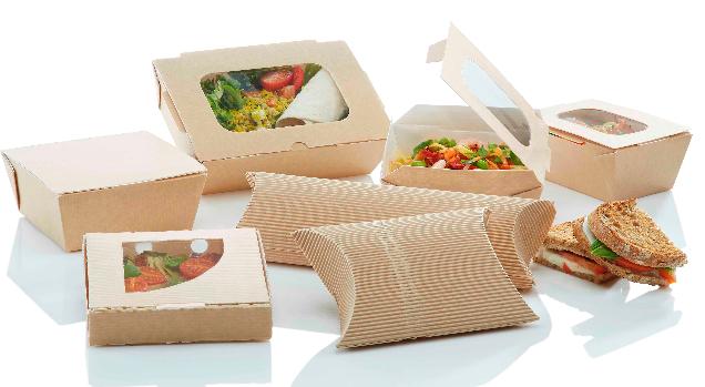 le-scatole-in-cartone-per-alimenti