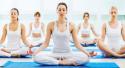 Coi video esercizi di yoga puoi allenarti comodamente a casa