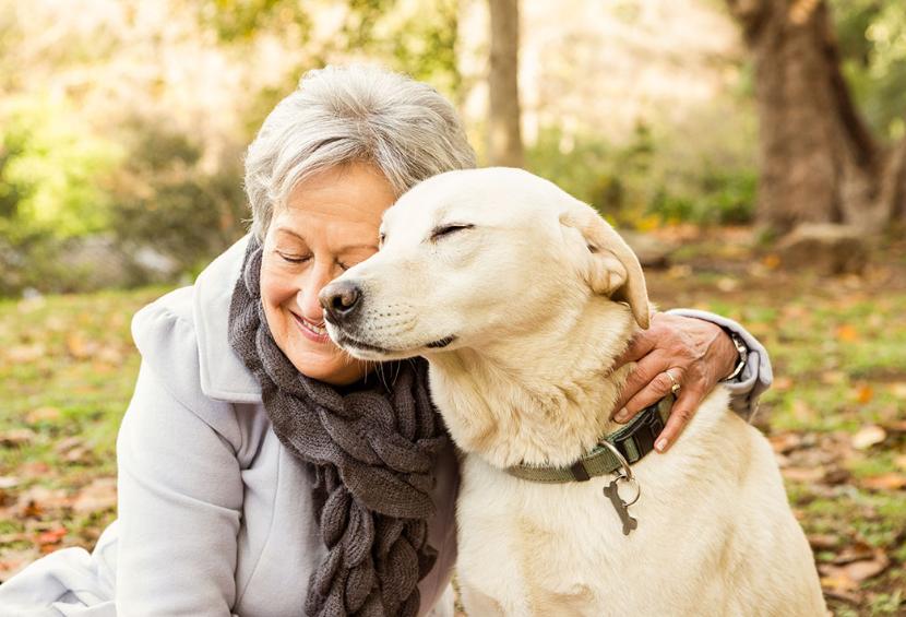 una-casa-per-anziani-a-firenze-dove-si-fa-pet-therapy