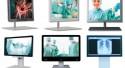 Monitor medicali ad alto contenuto tecnologico da N.O.R.I.S.