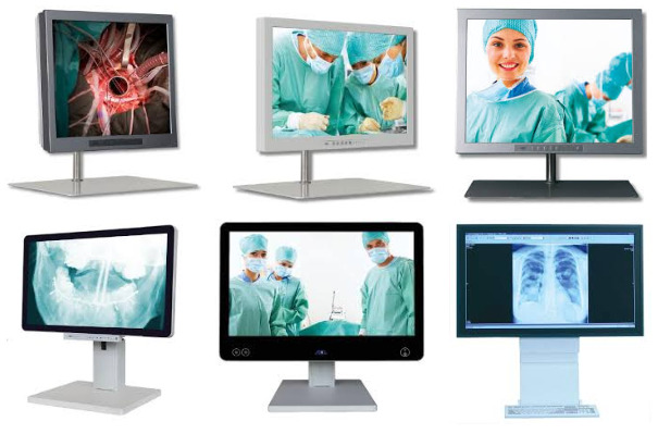 i-display-e-monitor-medicali-noris-per-ogni-esigenza
