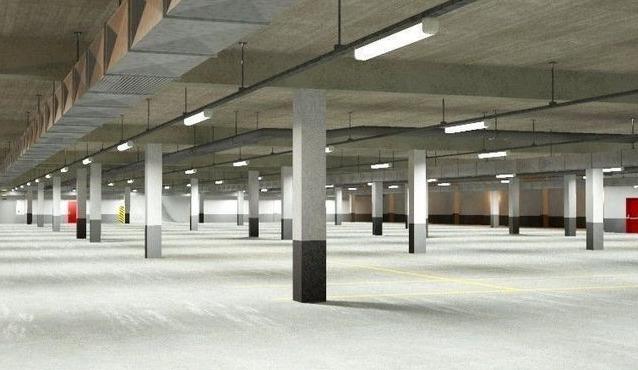le-pavimentazioni-per-rimesse-e-garage-sotterranei