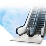 Le scale mobili ad uso pubblico SMI Italia sono pronte ad affrontare qualunque sfida