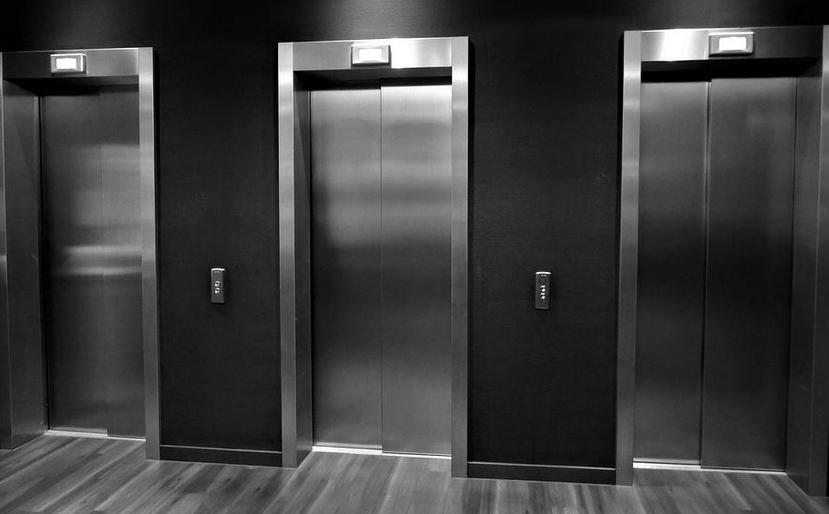 come-pagare-gli-ascensori-a-busto-arsizio-esattamente-la-meta