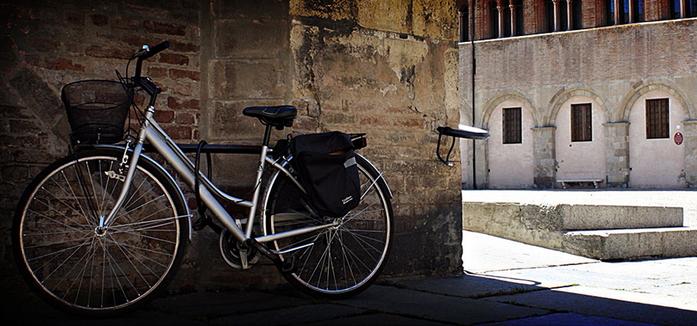 bici-da-passeggio-tanti-modelli-per-uomo-e-donna-da-del-sante