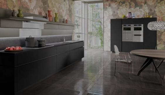 modernita-e-design-nelle-cucine-snaidero