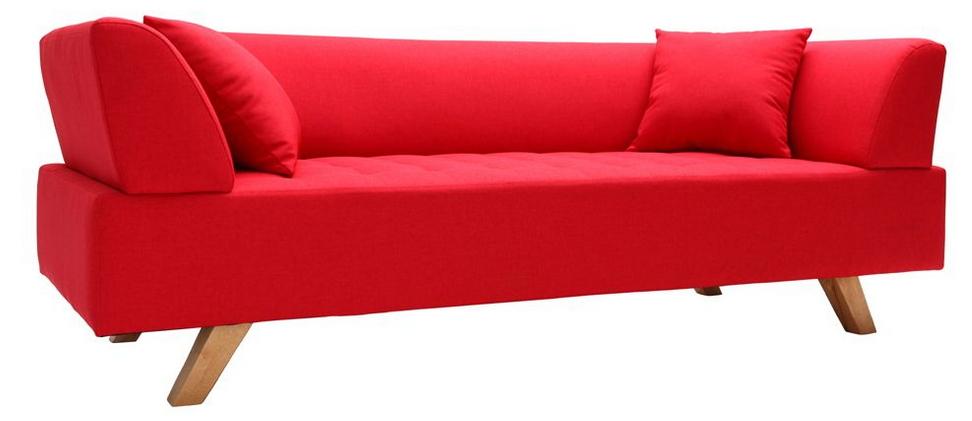 divani-colorati-per-tutti-i-gusti-da-miliboo
