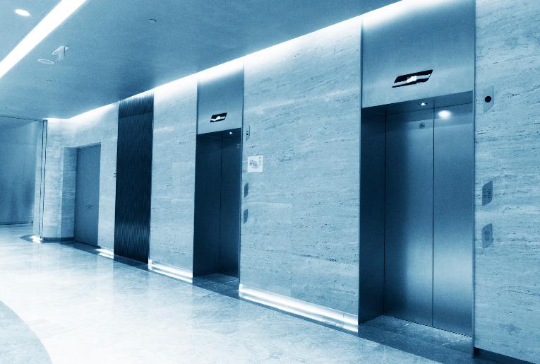 chiama-essemmeti-per-la-manutenzione-ascensori-a-modena