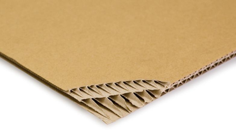 perche-scegliere-le-scatole-di-cartone-a-due-onde