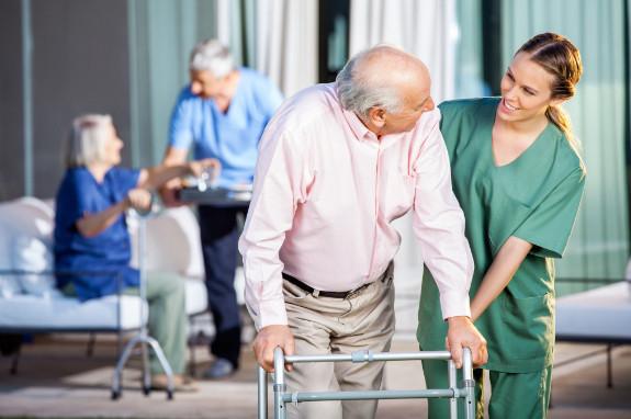 la-casa-di-riposo-per-gli-anziani-di-pistoia