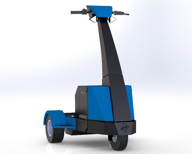 perche-acquistare-scooter-elettrici-per-campeggio