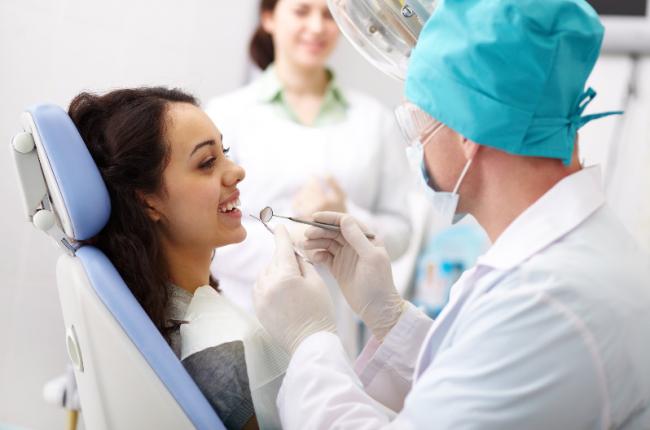 quale-dentista-di-parma-scegliere