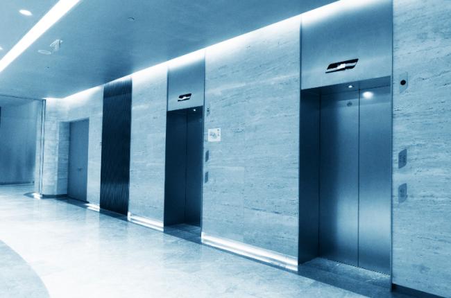 amca-esegue-la-manutenzione-dei-tuoi-ascensori-a-busto-arsizio