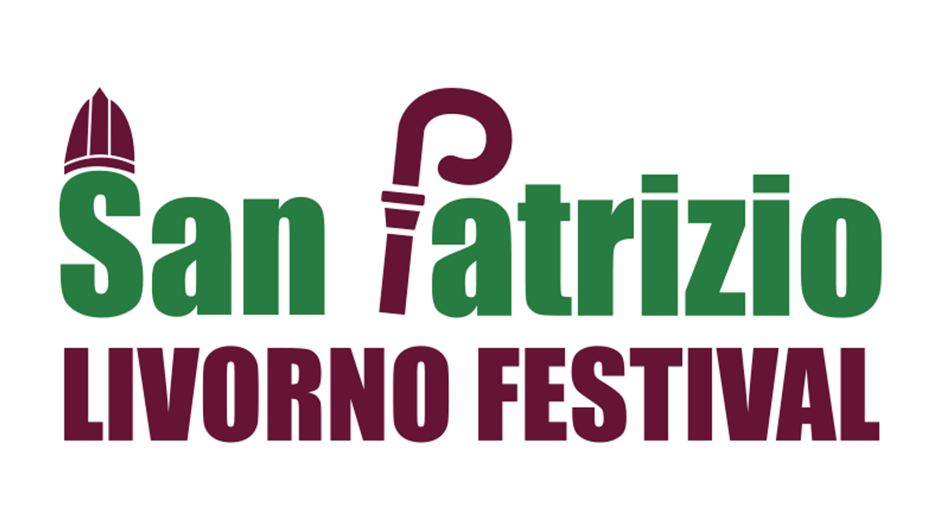 san-patrizio-19-irlanda-livorno-festival