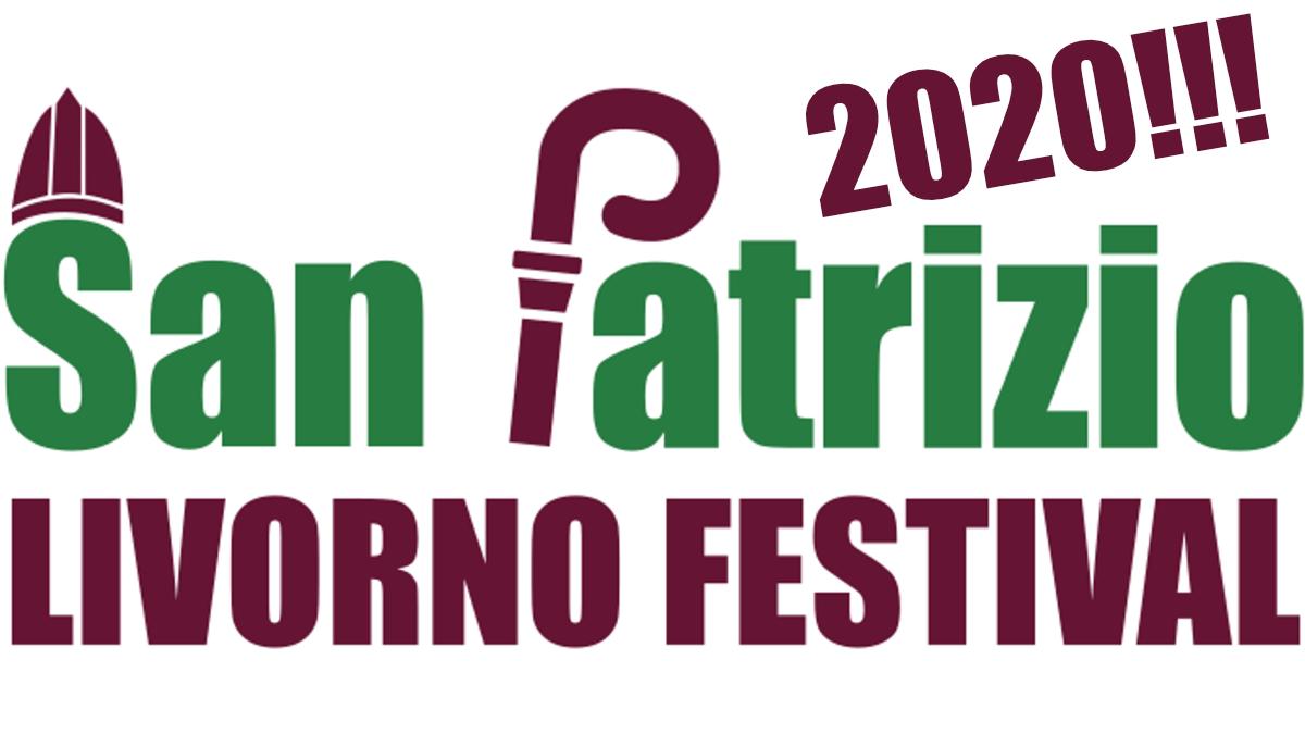 san-patrizio-festa-irlanda-a-livorno-marzo-2020