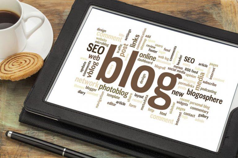 promuovere-limmagine-della-tua-azienda-ci-pensano-i-blog-di-semca